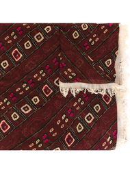 printed scarf Isabel Marant