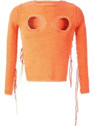 'Craig' sweatshirt Craig Green