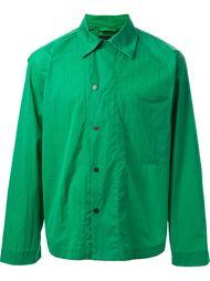рубашка 'Crinkle'  Craig Green