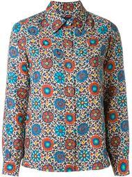рубашка 'Albert' Vanessa Seward