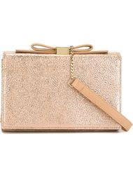 сумка через плечо 'Nora' See By Chloé