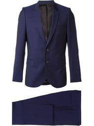классический костюм  PS Paul Smith