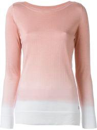 fade-out sweater Loro Piana