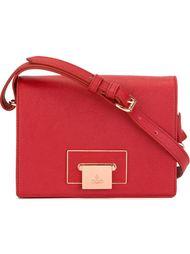 маленькая сумка с золотистой отделкой Vivienne Westwood