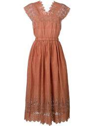 платье 'Savanna'  Ulla Johnson