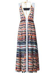 платье 'Matild' Misha Nonoo