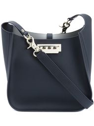'Eartha Iconic' shoulder bag Zac Zac Posen