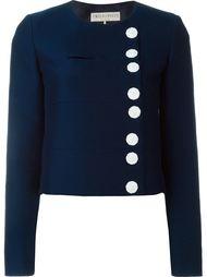 пиджак на пуговицах Emilio Pucci