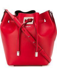 сумка на плечо  Michael Kors