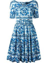 платье 'May'  Samantha Sung