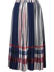 'Stella' skirt Misha Nonoo