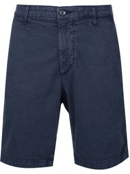 chino shorts Ag Jeans