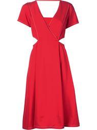 платье 'Isa' Misha Nonoo