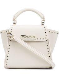 'Eartha Iconic' top handle mini bag Zac Zac Posen
