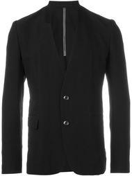 приталенный пиджак Attachment