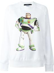 толстовка 'Toy Story' Joyrich