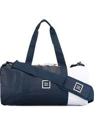 дорожная сумка 'Sutton' Herschel Supply Co.