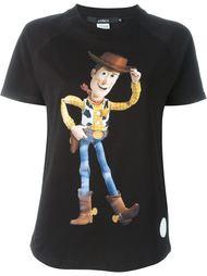 футболка 'Toy Story' Joyrich