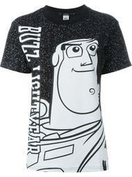 футболка Buzz Lightyear Joyrich