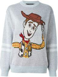 'Toy Story' jumper Joyrich