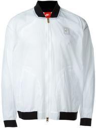куртка-бомбер NikeCourt Nike