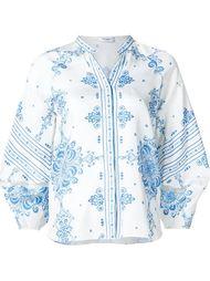 'Anna' shirt Vilshenko