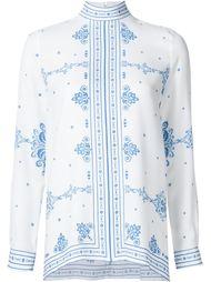 'Angie' shirt Vilshenko