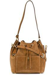 сумка-мешок на плечо Michael Michael Kors