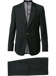 two piece suit Vivienne Westwood Man