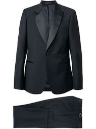 two piece suit Paul Smith London