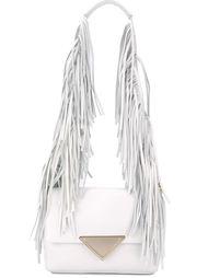 сумка на плечо 'Teresa' Sara Battaglia