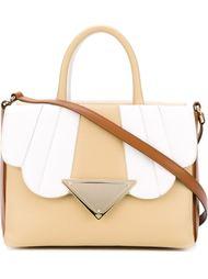 сумка на плечо 'Bess'  Sara Battaglia