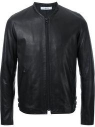 куртка с воротником-стойкой  Hl Heddie Lovu