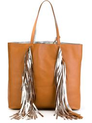 сумка-шопер 'Everyday'  Sara Battaglia