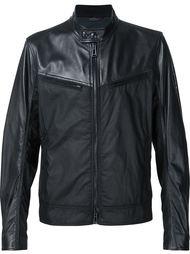 куртка с нагрудными карманами Belstaff