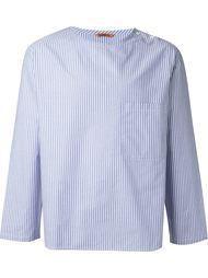 рубашка 'Zuane' Barena