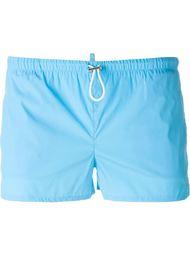 swim shorts Dsquared2 Beachwear
