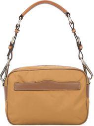 прямоугольная сумка на плечо Prada Vintage