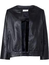 куртка на молнии Golden Goose Deluxe Brand