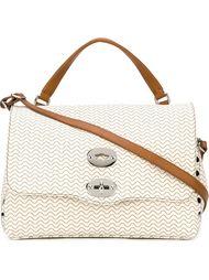 маленькая сумка 'Postina' Zanellato
