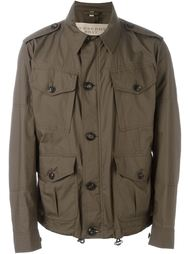 куртка 'Fieldley' Burberry Brit