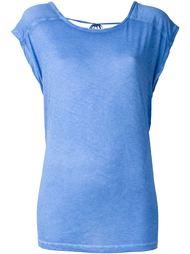 футболка 'Jagger' Humanoid