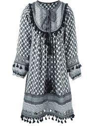 платье-блузка 'Nadine' Dodo Bar Or