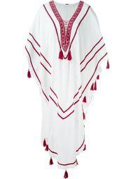 платье-кафтан 'Kahira'  Dodo Bar Or