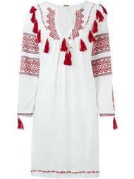 платье-туника 'Marhaba'  Dodo Bar Or