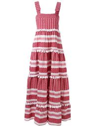 платье 'Amal'  Dodo Bar Or