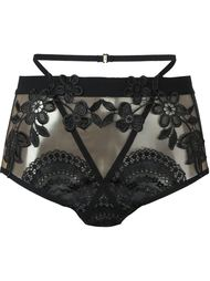 'Maifor' briefs For Love And Lemons