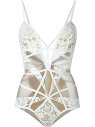'Maifor' bodie For Love And Lemons