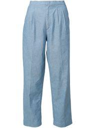 'Grandpa' jeans The Seafarer