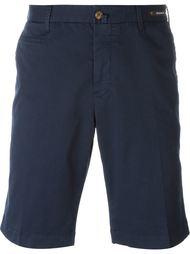 классические шорты-чинос Pt01